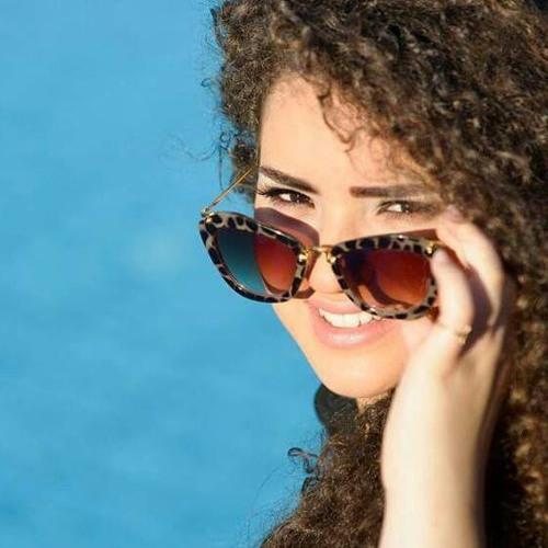 sandra haj ساندرا حاج's avatar