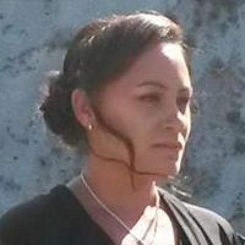 Katharine Ratima's avatar