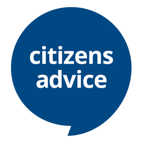 CitizensAdvice's avatar