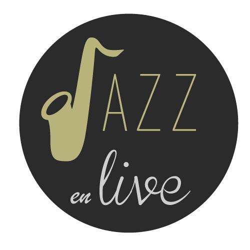 Jazz En Live's avatar