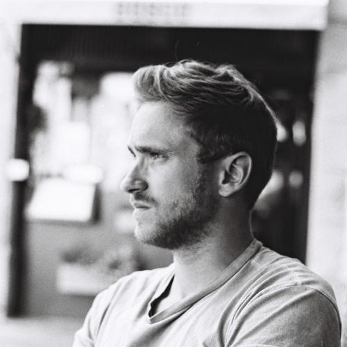 Alex Chavagnac (DAWPERS)'s avatar