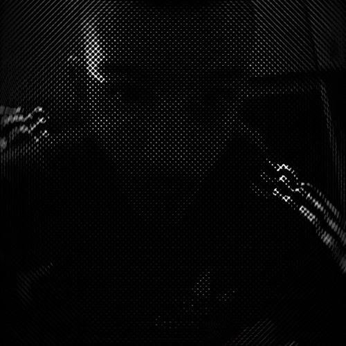 GiuseppePolsoni's avatar