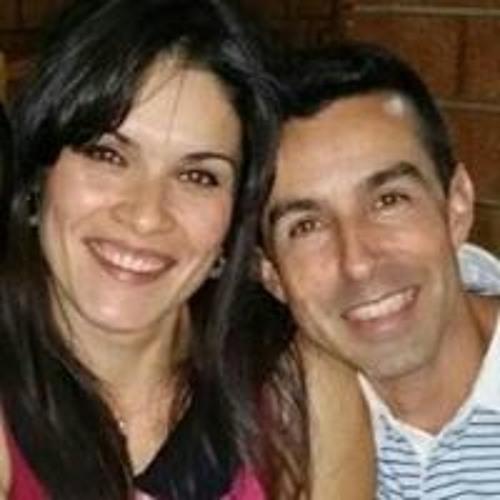 Lina Paola Baquero's avatar