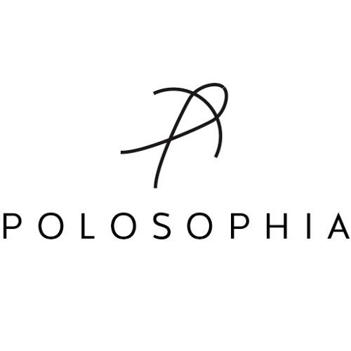 POLOSOPHIA's avatar