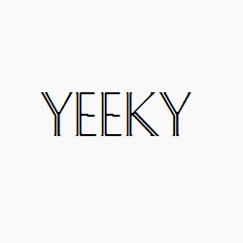 YeeKy's avatar