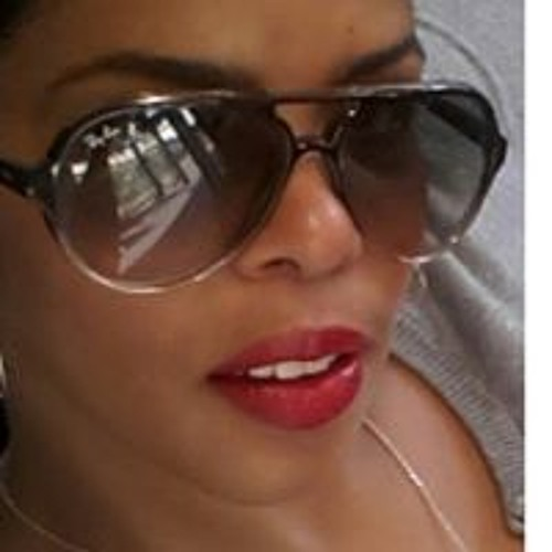 Margarita Gonzalez's avatar
