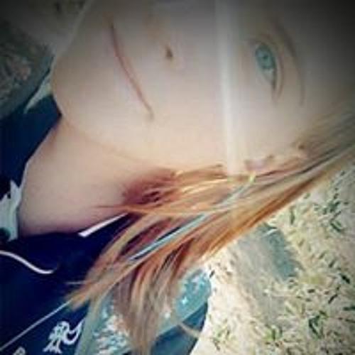 Britt Lane's avatar