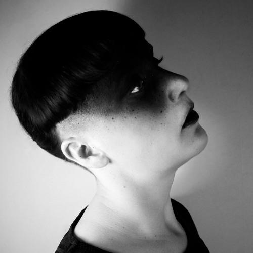 Nattskärran's avatar
