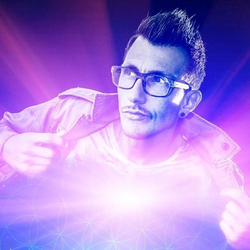 Dennis Von Dutch's avatar