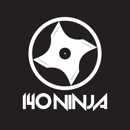 140ninja's avatar