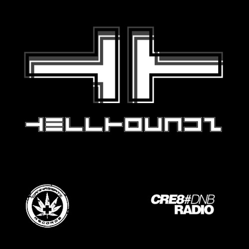 DJ KONE (HellHoundz)'s avatar