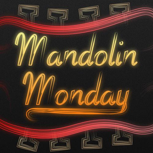mandolinmonday's avatar