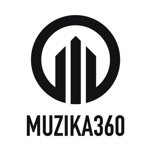 Muzika360's avatar