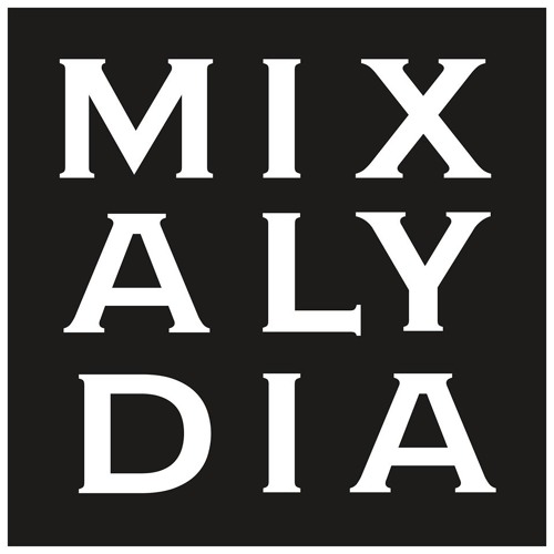 MIXALYDIA's avatar
