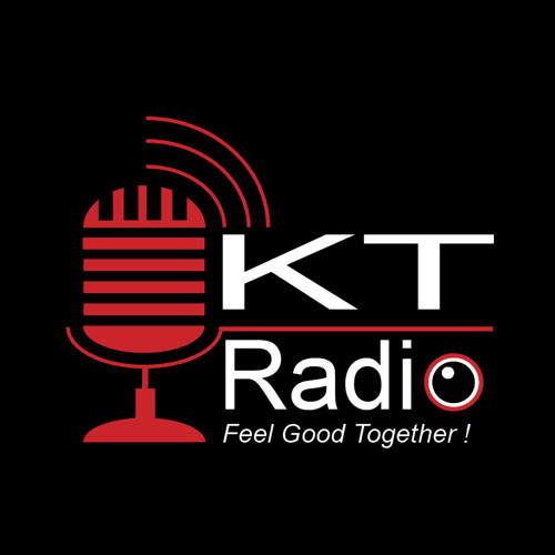 KT Radio's avatar