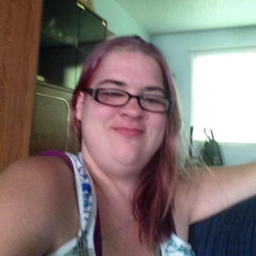 christina fozzard's avatar