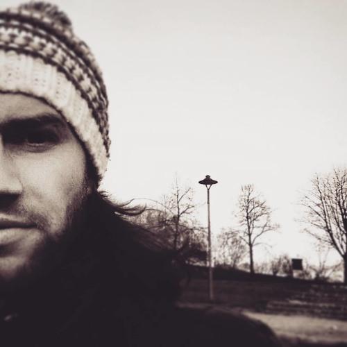 Gabriel Tival's avatar