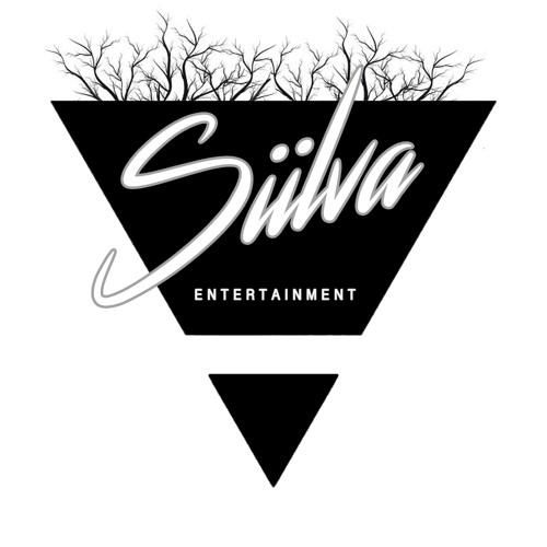 Siilva Squad's avatar