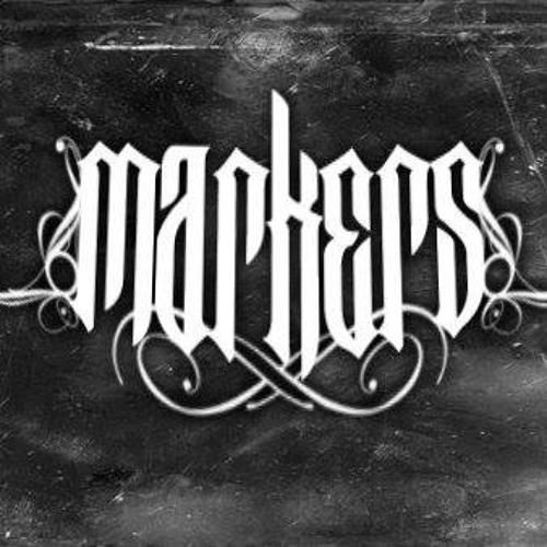MARKERSTYLE_ADICKGRAFIA's avatar