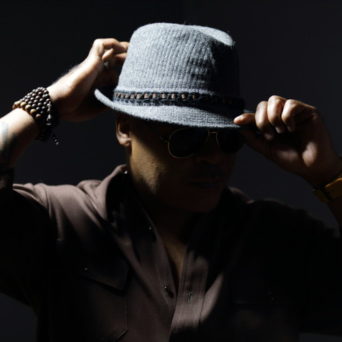 altonmillermusic's avatar