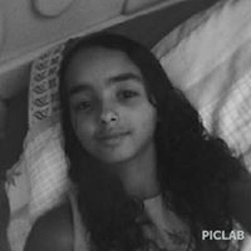 Kássia Romano's avatar