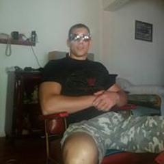 Nikola Hulk Agbaba
