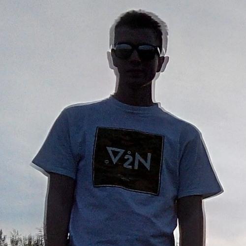 Fogz's avatar