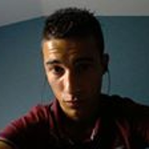 Tomás Marques's avatar