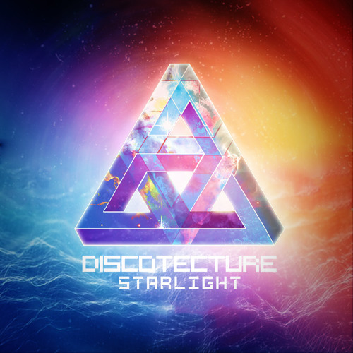 Discotecture - Daedalus (Original Mix) [Free DL]