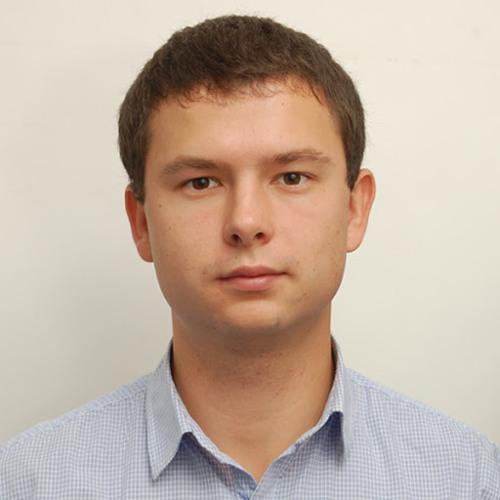 Sokol_ua's avatar