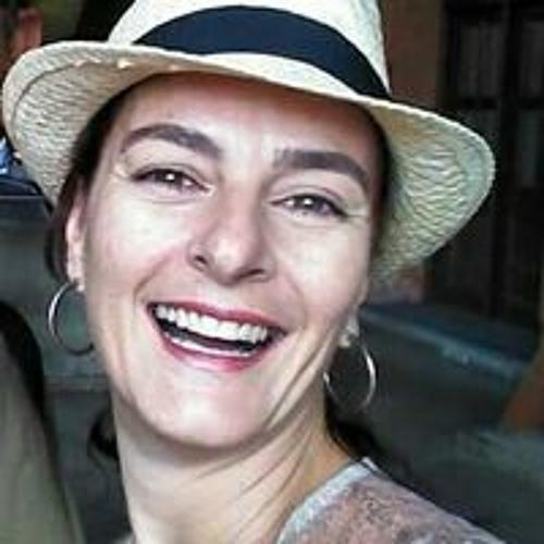 Sabrina Martinis's avatar