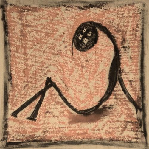 ypokeimeno's avatar