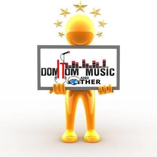 Dom-Tom Musique Full's avatar