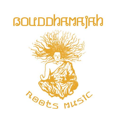 bouddhamajah's avatar