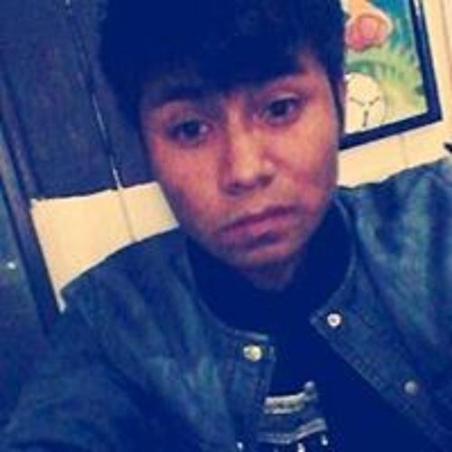 Luis Gerardo Hernandez's avatar