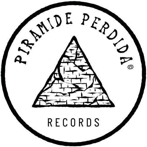 Pirâmide Perdida Records's avatar