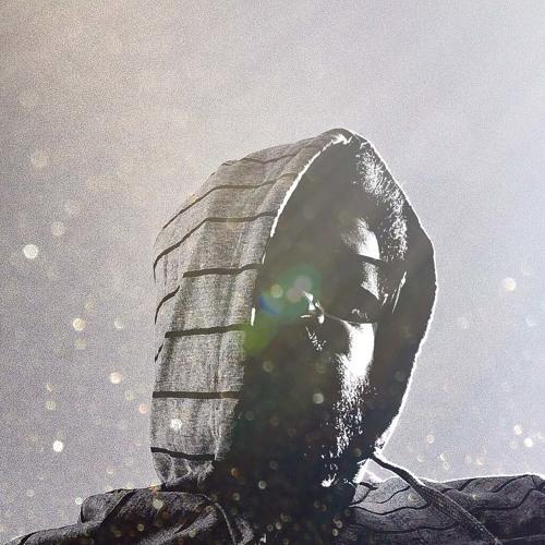 Seven Sundays's avatar