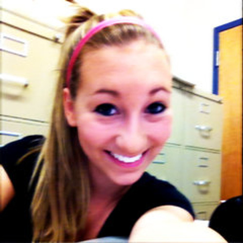 Cheryl Leamon's avatar