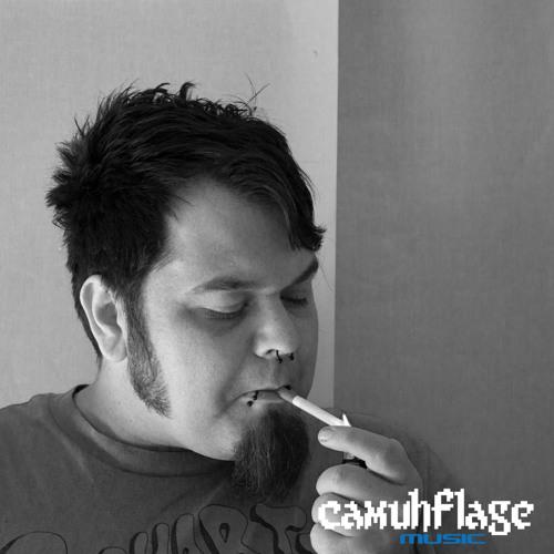 Camuhflage's avatar