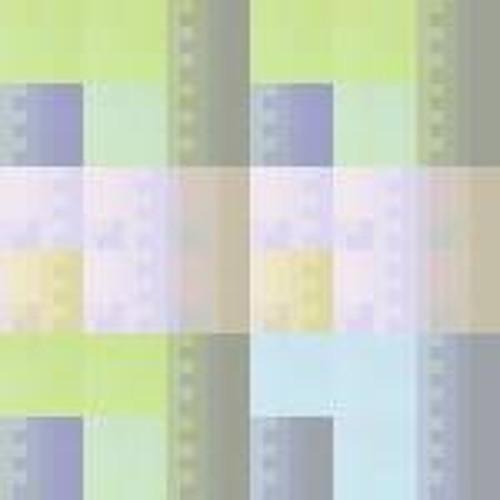 anne laplantine 3's avatar