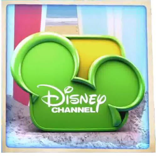 Disney Channel Music's avatar