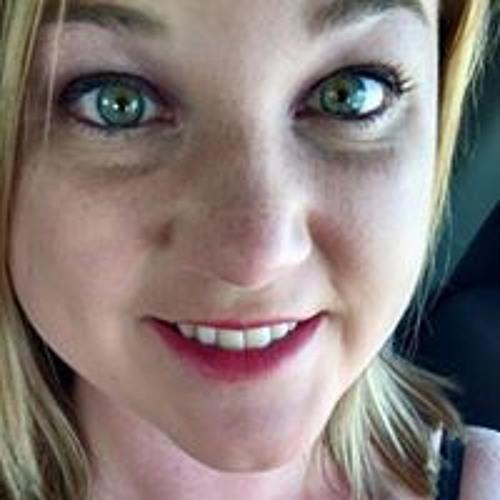 April Dawn Damon's avatar
