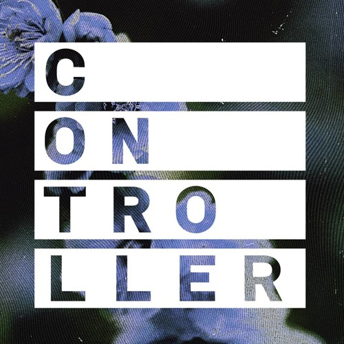 Controller (NYC)'s avatar