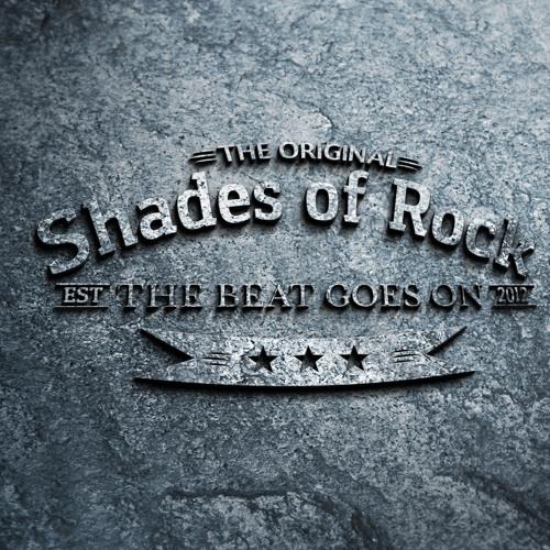Shades of Rock's avatar