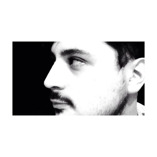Angel Campos Sánchez's avatar