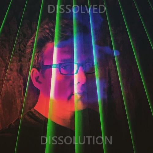 Dissolved Dissolution's avatar