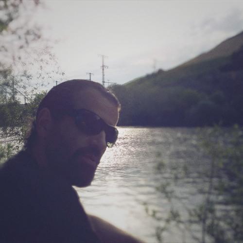 gastaker's avatar