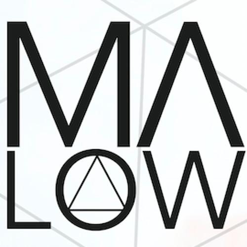Malow's avatar