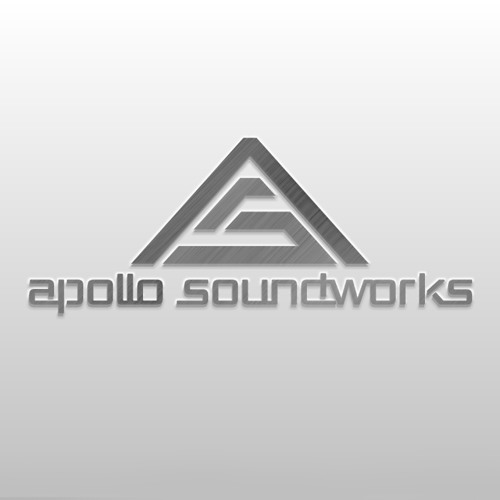ApolloSoundworks's avatar