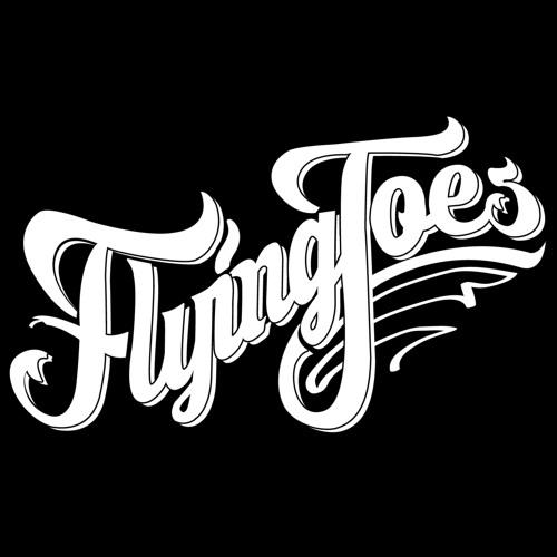 Flying Joes's avatar